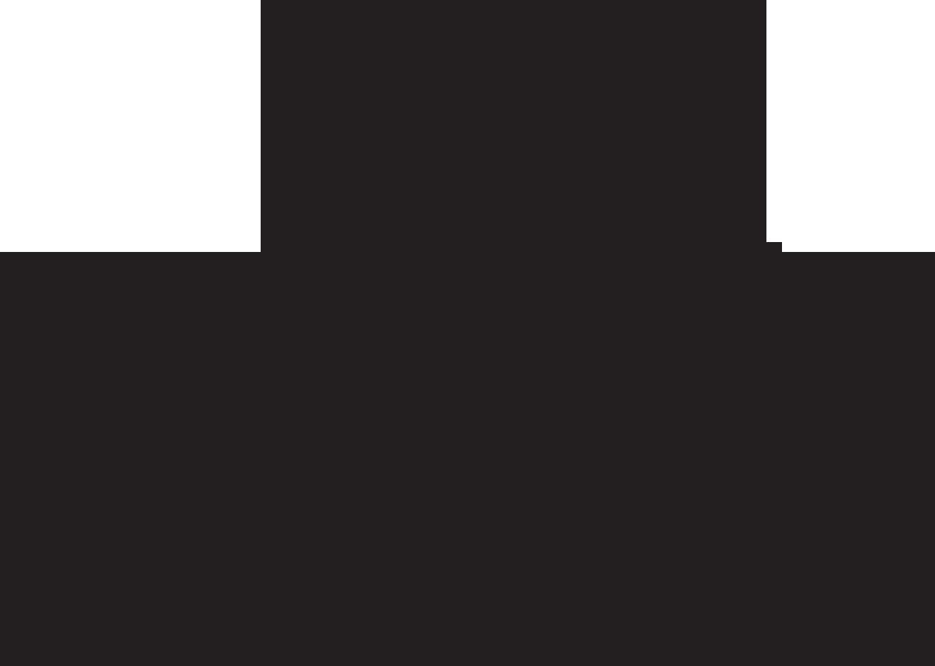 Interiorismo y Decoración en Vigo | María Bonet